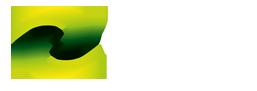 I Plantari Usati e approvati da USAIN BOLT - Scientificamente provato l'aumento delle Performance e la riduzione del rischio di infortuni e lesioni del 66%